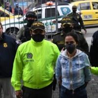 Detuvieron a la venezolana que torturaba a sus hijos y los sometía a pornografía infantil