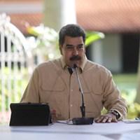 Maduro: Vamos a 7 días de cuarentena radical