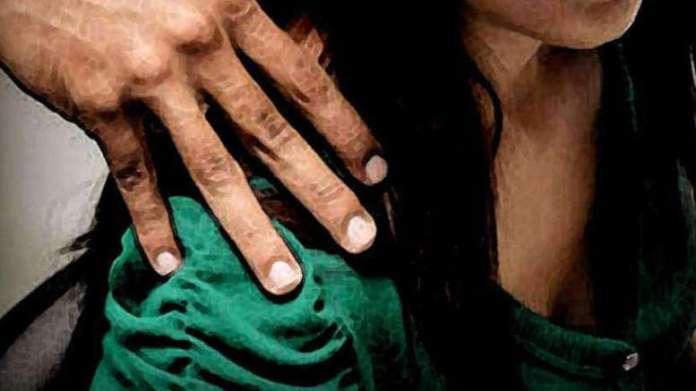 La alarmante cifra de femicidios en Venezuela durante el confinamiento
