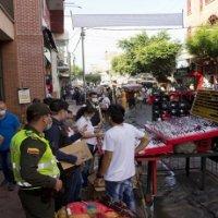 Nuevas medidas en Cúcuta por repunte de casos