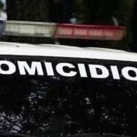 Lo mataron a balazos en una piscinada en Carabobo