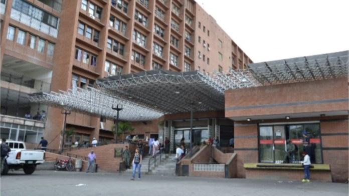 Tragedia en Anzoátegui: cuatro fallecidos y 17 heridos al volcar gandola