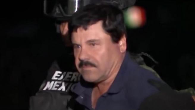 Muere acribillado en México uno de los principales colaboradores de 'El Chapo'