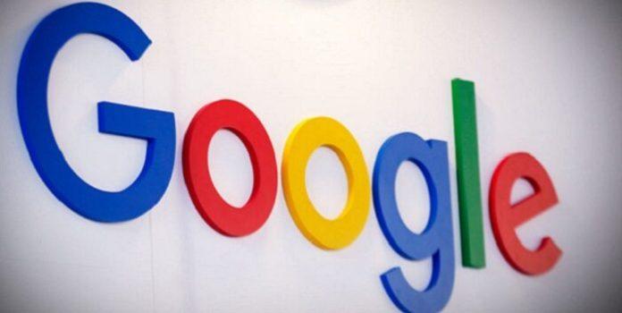 Google achaca caída de su servicio a un problema de almacenamiento