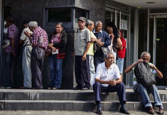 OCHA: 7 millones de venezolanos necesitarán ayuda humanitaria en el 2021