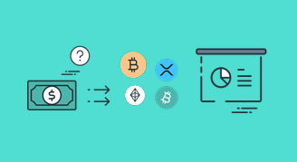 how to buy a cryptocurrency with credit card