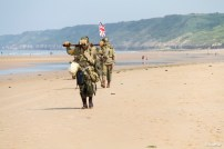 d-day-2014_87