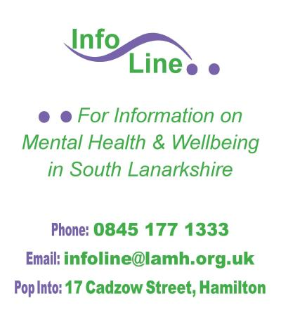 LAMH Headline A5 Leaflet Final for Print