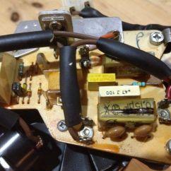 Sewing Machine Parts Diagram Worksheet Fender Telecaster Guitar Wiring Diagrams Spinning Wheel