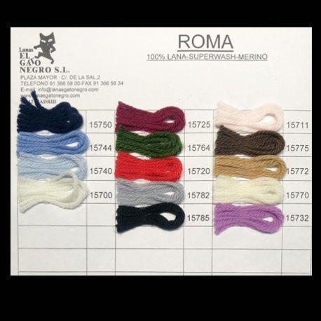 Carta-de-Colores-Lana-Roma