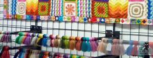 tienda lanas