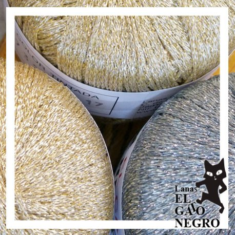 comprar lana en madrid