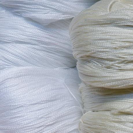 comprar lanas online