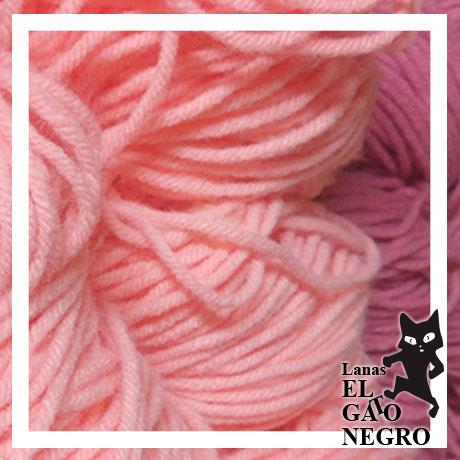 comprar lana en madejas