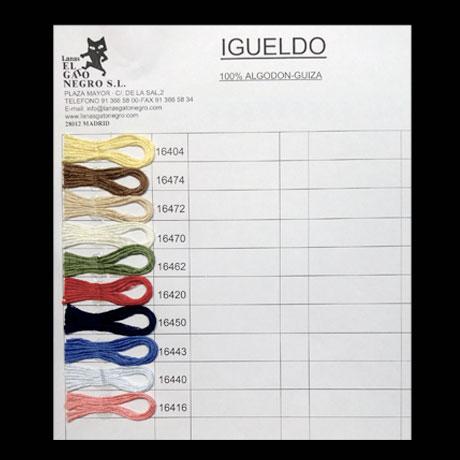 Carta-de-Colores-Lana-Igueldo