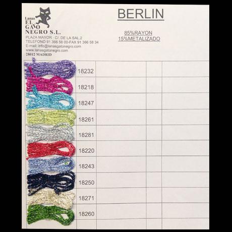 Carta-de-Colores-Berlin