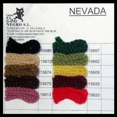 Carta-de-Colores-Nevada