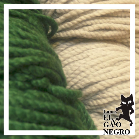 Lanas-El-Gato-Negro-Lana-Nevada-4