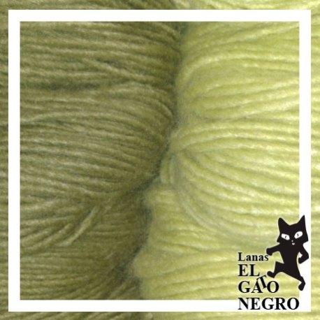 Lanas-El-Gato-Negro-Lana-Sanabria-2