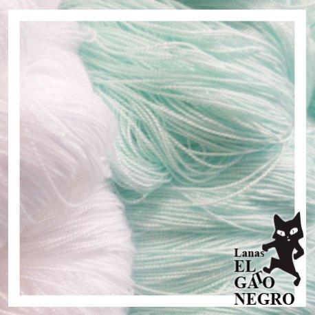Lanas-El-Gato-Negro-Perle-2C