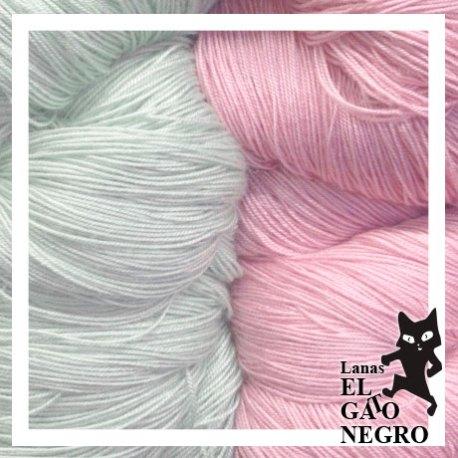Lanas-El-Gato-Negro-Perle-3C-2