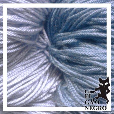 Lanas-El-Gato-Negro-perle-sport-2
