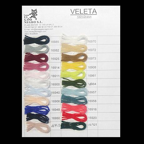 Carta-de-Colores-Lana-Veleta 2-2017-2018