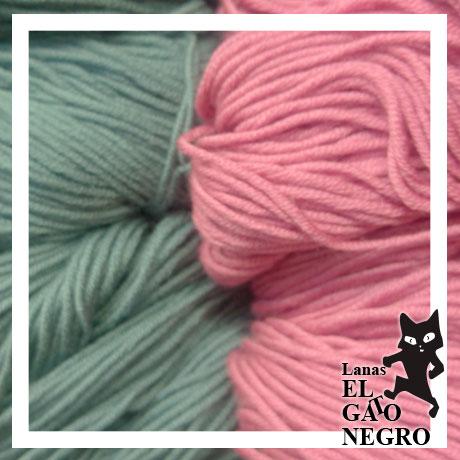 comprar lana online