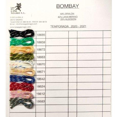 Muestrario_Bombay_20-21