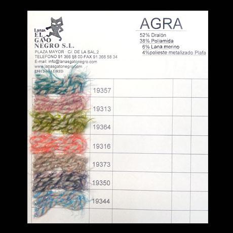 Carta-de-Colores-Lana-Agra-2017-2018