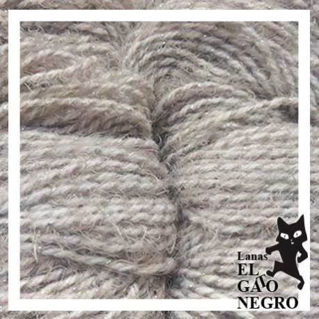 Lanas-El-Gato-Negro-Agra-3
