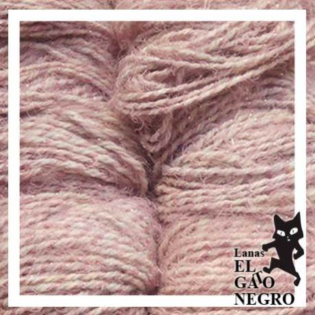 Lanas-El-Gato-Negro-Agra-4