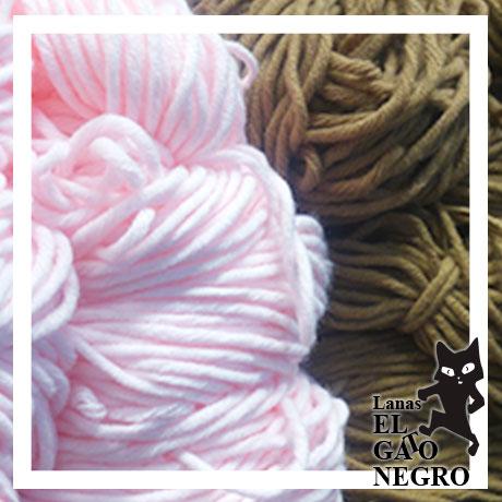 comprar lanas on line