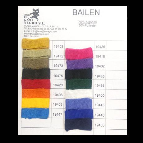 Carta-de-Colores-Cinta-Bailen-2017-2018