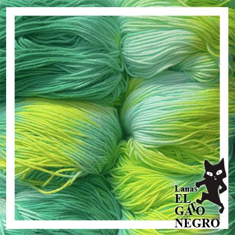 Lanas-El-Gato-Negro-Cor-Nilo-Estampado-2