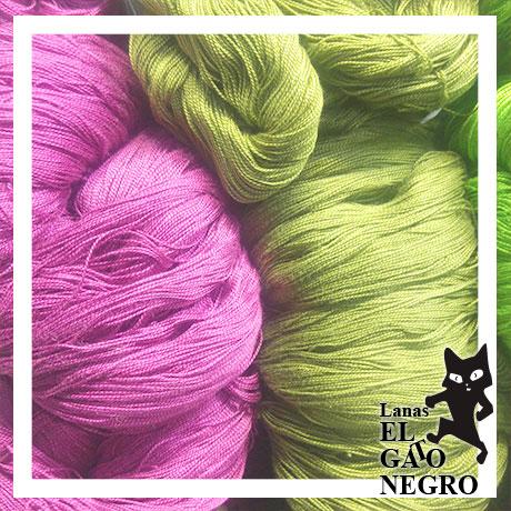 Lanas-El-Gato-Negro-Perle-Egipcio-N8-4