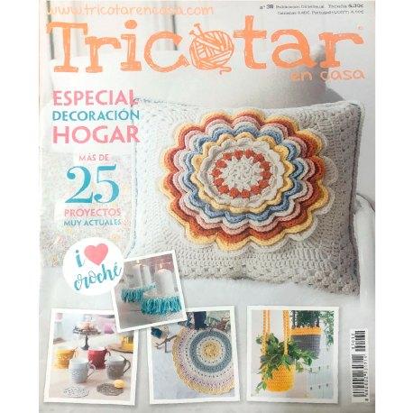 TricotarN38