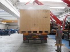 13 carico 001 (800x600)