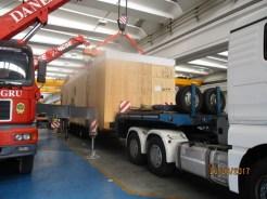 13 carico 002 (800x600)
