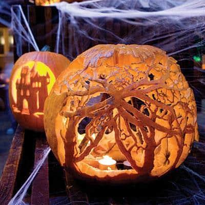 Best-Halloween-Pumpkin-Carving-14