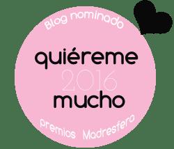 blog-nonimado