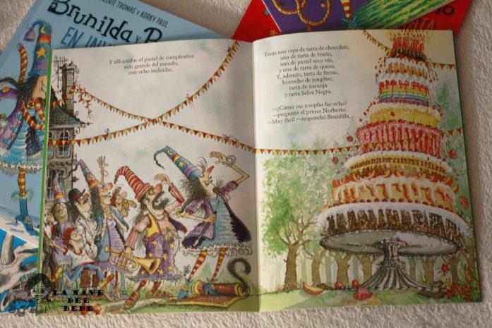 brunilda-interior-de-los-libros-pastel