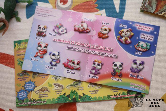 coleccion-pandas-de-los-suenos