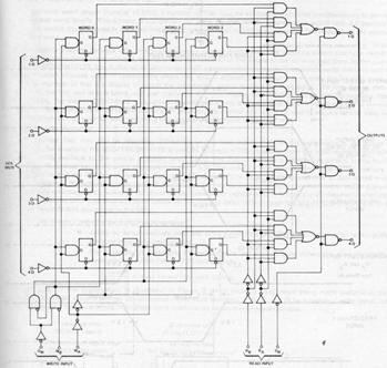 Electronic Schematic Resistor Symbols Resistor Case Wiring