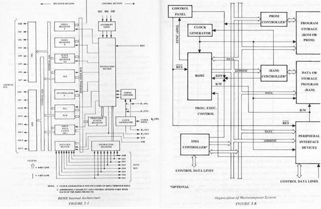 HD1975PC