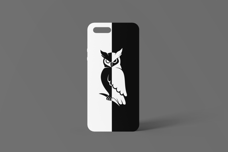 mockup-of-a-phone-case-standing-on-a-solid-surface-1399-el