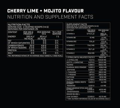 ENERGY_FOCUS_CHERRYLIME_MOJITO_NUTRI_FACTS