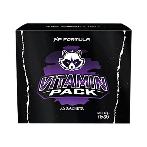 witaminpack