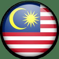 SeLaMaNyA… Malaysia!!!