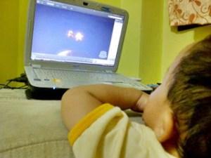 Akiff oh Akiff… Siri 10 –  Akiff Layan Baby Song